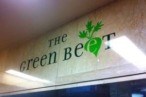 GreenBeet4